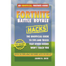fortnite-battle-royale-hacks-paperback-