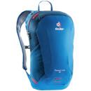 Deuter Speed Lite 12 Backpack bay-midnight Rugzak