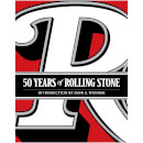 50-years-of-the-rolling-stone-hardback-