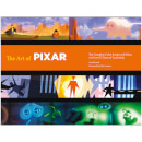 art-of-pixar-hardback-