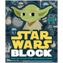 star-wars-block-hardback-