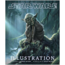 star-wars-art-illustration-hardback-