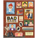 the-wes-anderson-collection-bad-dads-hardback-