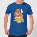 bullseye-look-at-what-you-could-have-won-men-s-t-shirt-royal-blue-xl-royal-blue