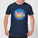 bullseye-ring-logo-men-s-t-shirt-navy-xl-marineblau