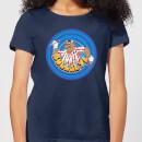 bullseye-ring-logo-women-s-t-shirt-navy-xl-marineblau