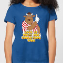 bullseye-look-at-what-you-could-have-won-women-s-t-shirt-royal-blue-xl-royal-blue