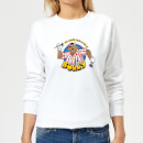 bullseye-cant-beat-a-bit-of-bully-women-s-sweatshirt-white-s-wei-