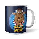 bullseye-best-dad-mug-mug