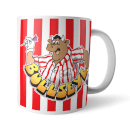 bullseye-striped-mug
