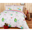 happy-llamas-duvet-cover-set-king-bunt