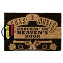 guns-n-roses-knockin-on-heaven-s-door-doormat