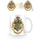 harry-potter-hogwarts-crest-coffee-mug