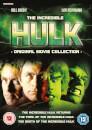 The Incredible Hulk - Original Movie Collection