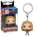 marvel-captain-marvel-captain-marvel-pop-keychain