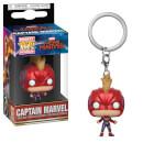 marvel-captain-marvel-captain-marvel-with-mask-pop-keychain