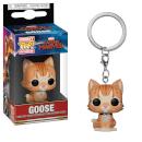 marvel-captain-marvel-goose-the-cat-pop-keychain
