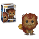 fantastic-beasts-and-where-to-find-them-2-zouwu-pop-vinyl-figure