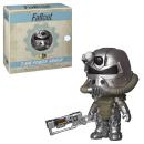 5-star-fallout-s2-t-51-power-armour-vinyl-figur
