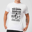 toy-story-wanted-poster-herren-t-shirt-wei-5xl-wei-