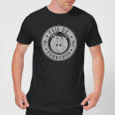 toy-story-dr-porkchop-herren-t-shirt-schwarz-3xl-schwarz