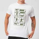 toy-story-plastic-platoon-herren-t-shirt-wei-3xl-wei-