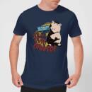 toy-story-evil-oinker-men-s-t-shirt-navy-s-marineblau