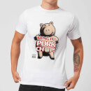 toy-story-kung-fu-pork-chop-men-s-t-shirt-white-s-wei-