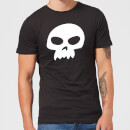toy-story-sid-s-skull-herren-t-shirt-schwarz-3xl-schwarz