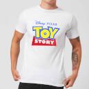 toy-story-logo-herren-t-shirt-wei-4xl-wei-