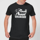 toy-story-pizza-planet-logo-herren-t-shirt-schwarz-3xl-schwarz