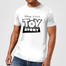 toy-story-logo-outline-herren-t-shirt-wei-xl-wei-