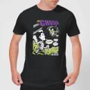 toy-story-comic-cover-herren-t-shirt-schwarz-3xl-schwarz