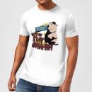 toy-story-evil-oinker-herren-t-shirt-wei-3xl-wei-