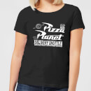 toy-story-pizza-planet-logo-damen-t-shirt-schwarz-xxl-schwarz
