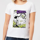 toy-story-comic-cover-damen-t-shirt-wei-m-wei-