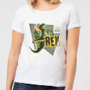 toy-story-partysaurus-rex-damen-t-shirt-wei-4xl-wei-