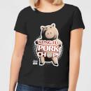 toy-story-kung-fu-pork-chop-women-s-t-shirt-black-s-schwarz