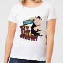 toy-story-evil-oinker-damen-t-shirt-wei-4xl-wei-