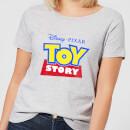 toy-story-logo-damen-t-shirt-grau-4xl-grau