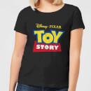 toy-story-logo-damen-t-shirt-schwarz-3xl-schwarz