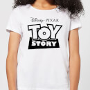 toy-story-logo-outline-damen-t-shirt-wei-5xl-wei-