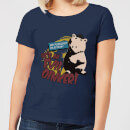 toy-story-evil-oinker-damen-t-shirt-navy-blau-xl-marineblau