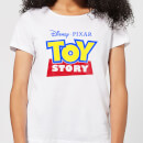 toy-story-logo-damen-t-shirt-wei-3xl-wei-