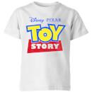 toy-story-logo-kids-t-shirt-white-9-10-jahre-wei-