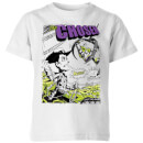 toy-story-comic-cover-kids-t-shirt-white-9-10-jahre-wei-