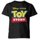 toy-story-logo-kinder-t-shirt-schwarz-11-12-jahre-schwarz