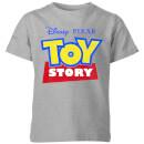 toy-story-logo-kids-t-shirt-grey-9-10-jahre-grau