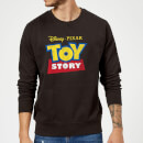 toy-story-logo-pullover-schwarz-5xl-schwarz