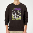 toy-story-comic-cover-pullover-schwarz-m-schwarz